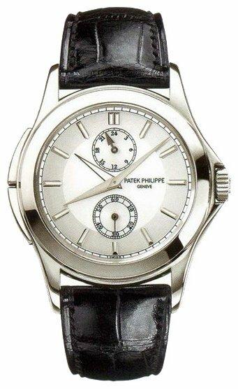Наручные часы Patek Philippe 5134P