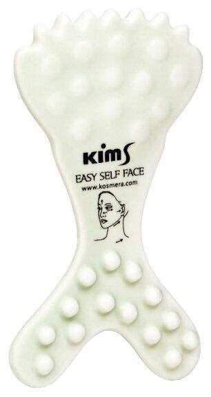 Массажер Kims Easy Self Face