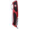 Нож многофункциональный VICTORINOX RangerGrip 61 (11 функций)