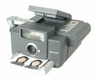 Фотоаппарат Polaroid Digital MiniPortrait