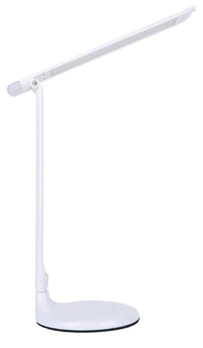 Настольная лампа In Home ССО-03Б