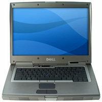 Ноутбук DELL LATITUDE D800 (Pentium M 735 1700 Mhz/15.4