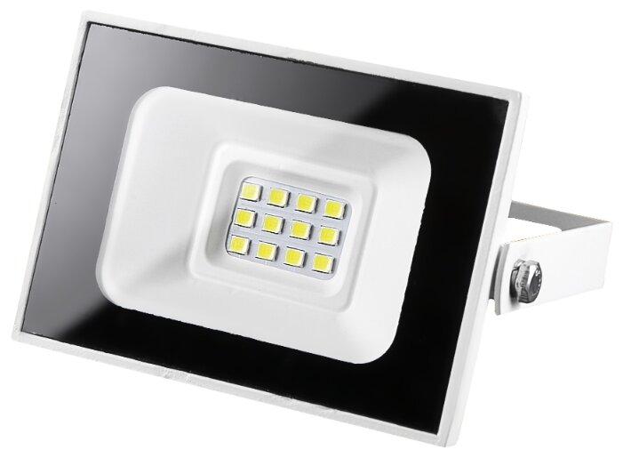 Прожектор светодиодный уличный Oasis Light Projeсtor 6295