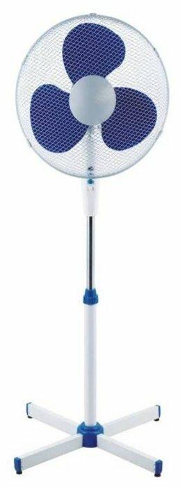 Напольный вентилятор Eco Climate FS-40