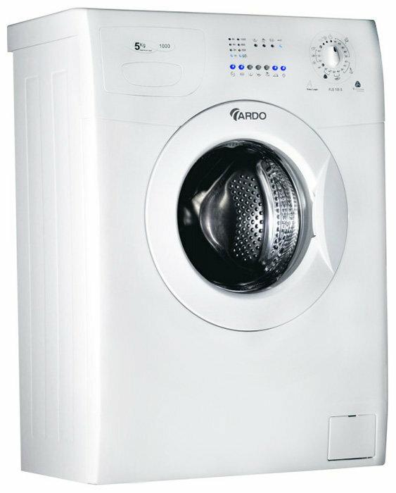 Стиральная машина Ardo FLS 105 SX