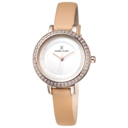 Наручные часы Daniel Klein 11805-6.