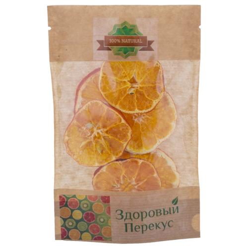 Чипсы Здоровый Перекус Апельсиновые, 35 гЧипсы<br>
