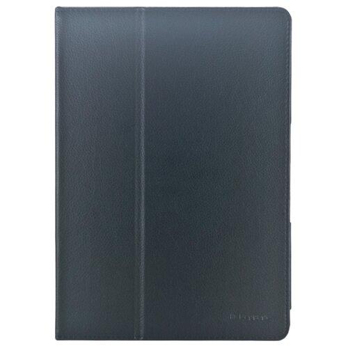 Фото - Чехол IT Baggage ITLNM105 для Lenovo Tab M10 TB-X605L 10 черный чехол it baggage для lenovo tab m7 7 0 tb 7305 black itln7305 1