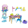 Набор с мини-куклой My Little Pony Equestria Girls, B4910