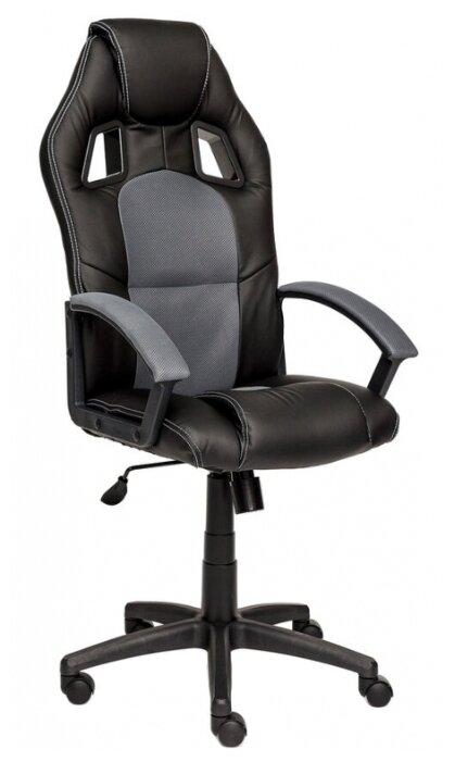 Компьютерное кресло TetChair Драйвер игровое — купить и выбрать из более, чем 29 предложений по выгодной цене на Яндекс.Маркете