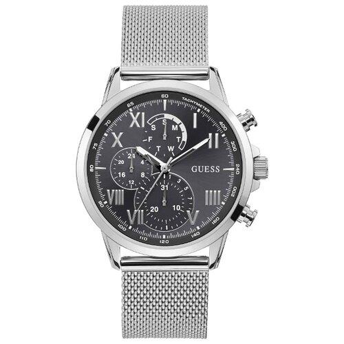 Наручные часы GUESS W1310G1 часы guess u75036l1