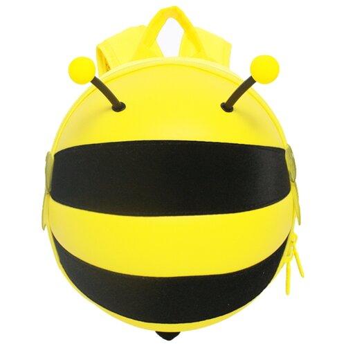 Supercute Рюкзак Мини пчелка SF042 желтый