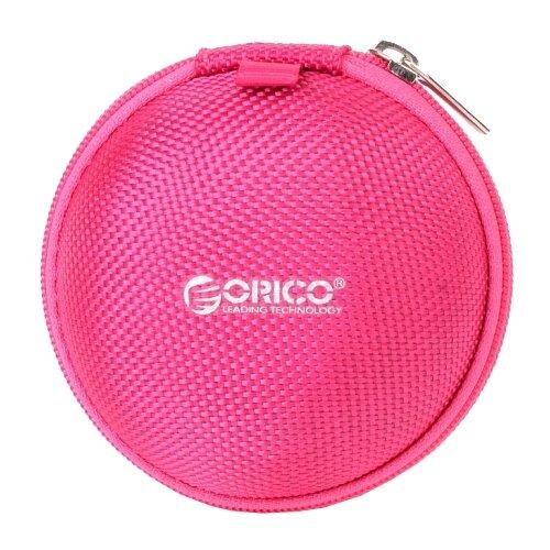 Чехол ORICO PBD8 розовый