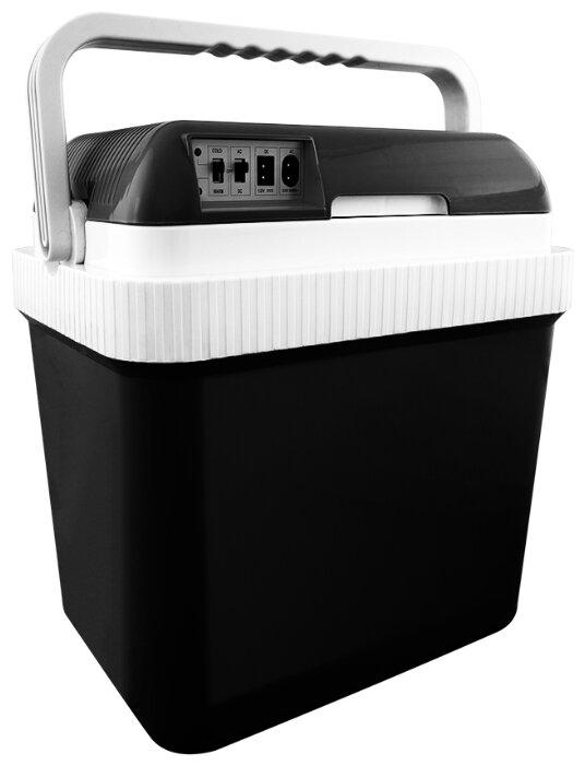 Автомобильный холодильник Golden Snail GS-9210