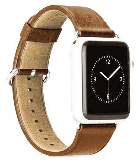 Hoco Ремешок Art Series Calf Leather для Apple Watch для Apple Watch 42 мм