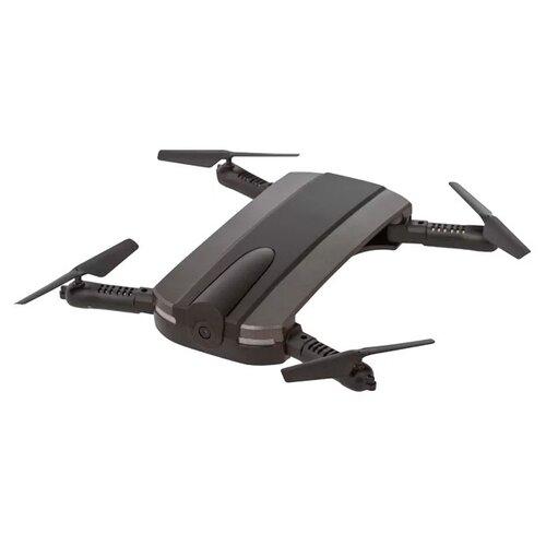 Купить Квадрокоптер SPL Selfie Mini (IG432) черный, Квадрокоптеры