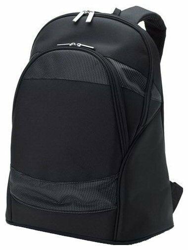 Рюкзак Toshiba Backpack (PX1184E-1NCA)