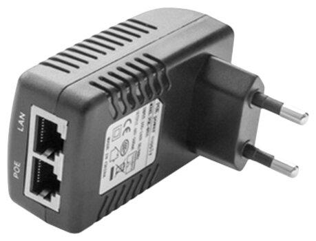 АйТек про light PoE-инжектор
