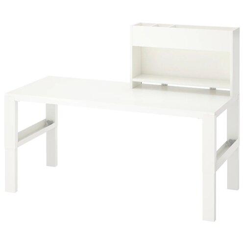 Письменный стол IKEA Поль с