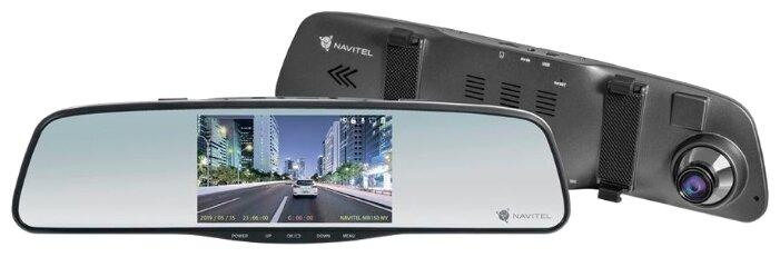 Видеорегистратор NAVITEL MR150NV — купить по выгодной цене на Яндекс.Маркете