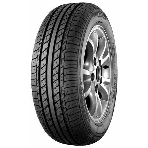 цена на Автомобильная шина GT Radial Champiro VP1 215/60 R16 95H всесезонная