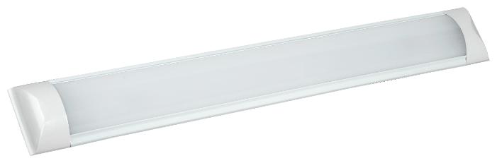 Светодиодный светильник IEK ДБО 5005 (18Вт 6500К) 60 см
