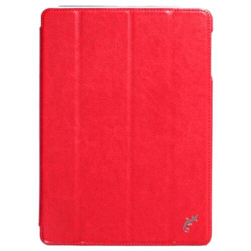 Купить Чехол G-Case Slim Premium для Samsung Galaxy Tab S 10.5 красный