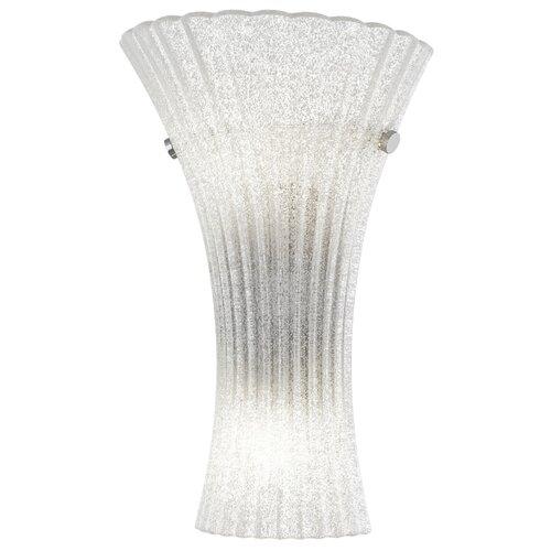 Бра Zucche 820620 накладной светильник lightstar zucche 820620