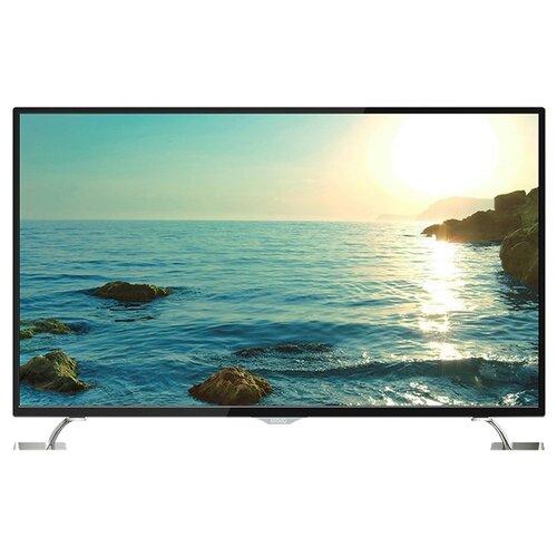 "Телевизор Polar P39L21T2CSM 39"" (2019), черный"