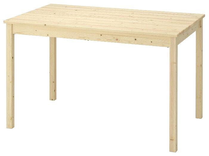 Стол кухонный IKEA Ингу 403.616.55 — купить по выгодной цене на Яндекс.Маркете