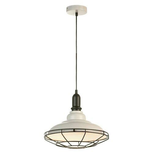 Фото - Светильник Lussole LSP-9848, E27, 60 Вт светильник lussole merrick lsp 9626 e27 60 вт