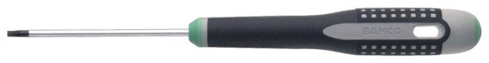 Отвёртка Torx наконечник BAHCO BE-8920