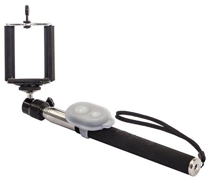 Монопод для селфи Rekam SelfiPod S-455