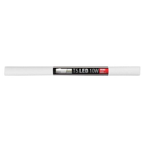 Лампа светодиодная REV G5, T5, 10Вт