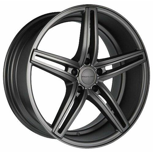 Фото - Колесный диск Racing Wheels H-583 8.5x19/5x114.3 D67.1 ET35 DMGM колесный диск racing wheels h 583 8 5x20 5x114 3 d67 1 et35 dmgm f p