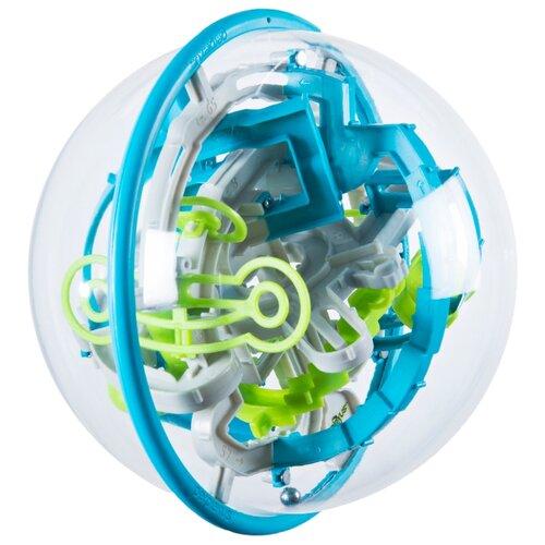 Головоломка Spin Master Perplexus Rebel (6053147) голубой/серый