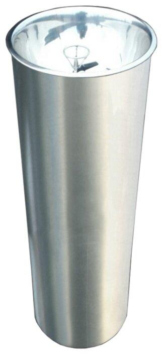 Фонтанчик питьевой Fonteco ФП-КН2 с поворотным клапаном СанПиН