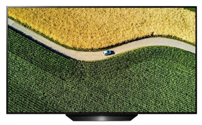 Телевизор OLED LG OLED65B9P 64.5