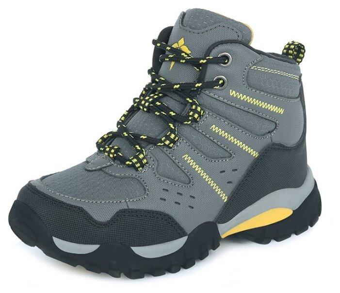 Ботинки T.Taccardi 90507050