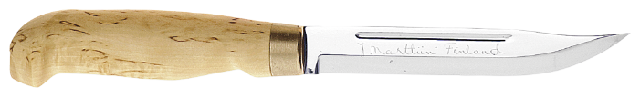 Нож Marttiini Lynx 138 с чехлом