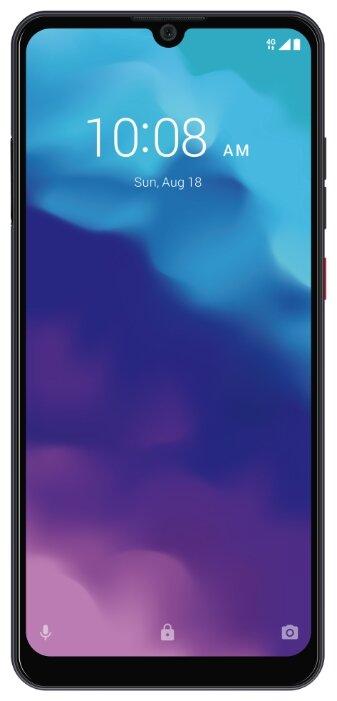 Смартфон ZTE Blade A7 (2020) 2/32GB — купить по выгодной цене на Яндекс.Маркете – 26 предложений