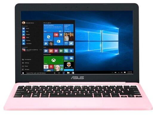 Ноутбук ASUS E203MA
