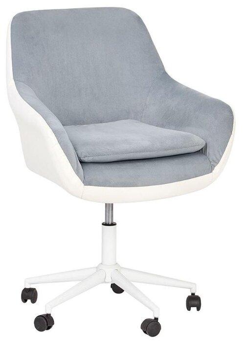 Компьютерное кресло Hoff Jamie офисное — купить по выгодной цене на Яндекс.Маркете