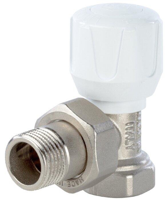 Вентиль для радиатора STOUT SVR-0002-000015