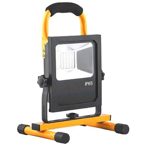 цена на Прожектор светодиодный аккумуляторный 30 Вт Feron LL-913