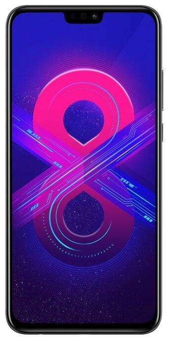Honor Смартфон Honor 8X 6/64GB