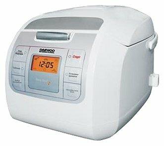 Мультиварка Daewoo Electronics DI-9548