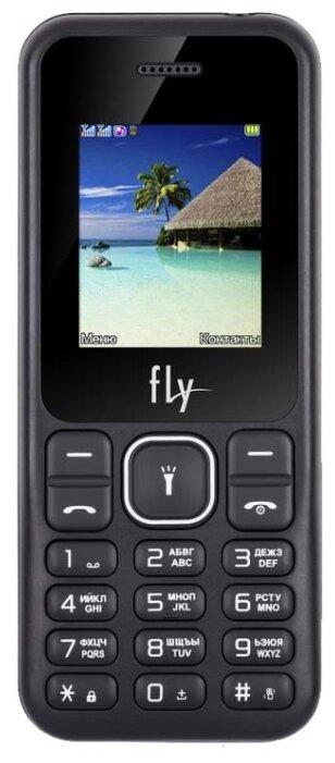 Fly Телефон Fly FF190