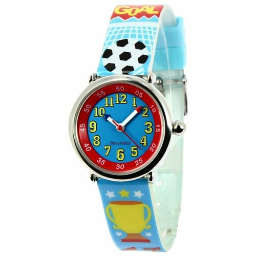 Наручные часы Baby Watch 606092