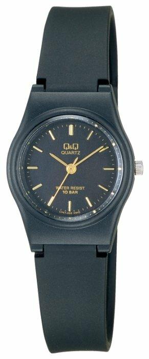 Наручные часы Q&Q VP47 J003